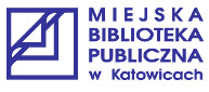 Miejska Biblioteka Publiczna w Katowicach